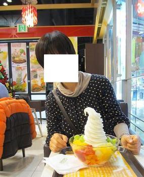 画像 024.jpg
